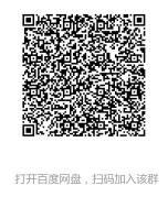 上千个抖音书单模板素材,空白无水印模板(动态模板+静态模板)插图(1)