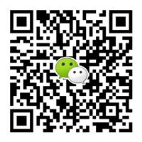 小马课堂网站加盟!青铜秒变王者!(给你一个超越的阶梯!)插图(1)