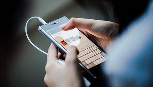 微信朋友圈与公众号,哪个更容易成交客户?插图(1)